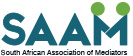 Saam - South African Association of Mediators